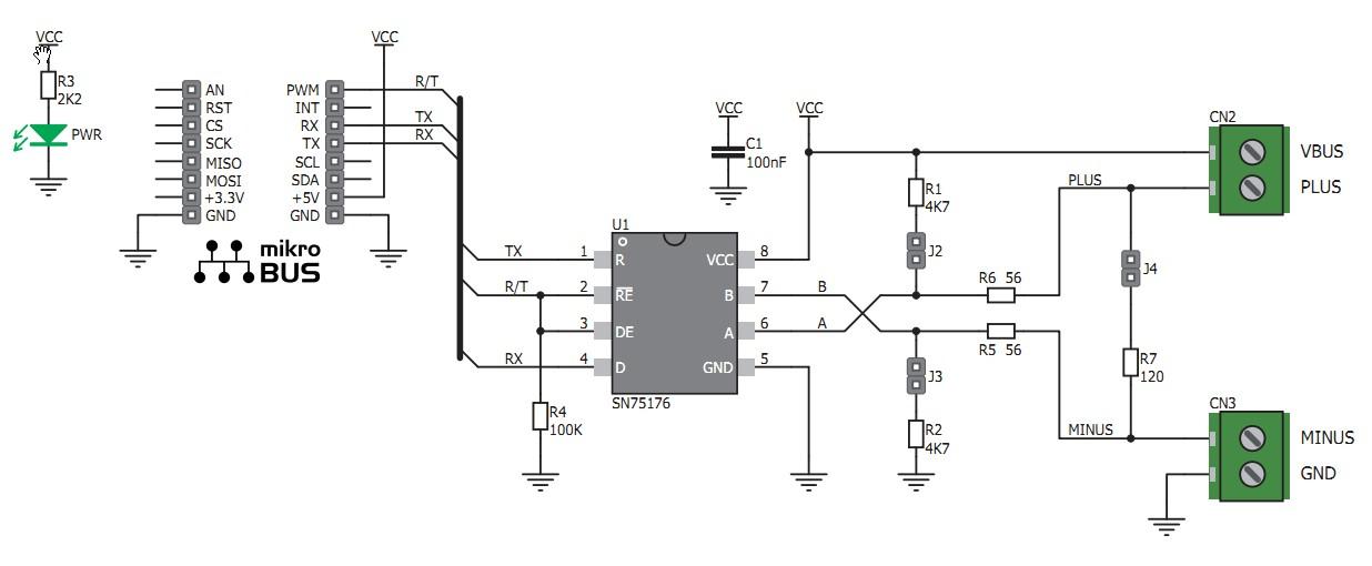 circuit board price
