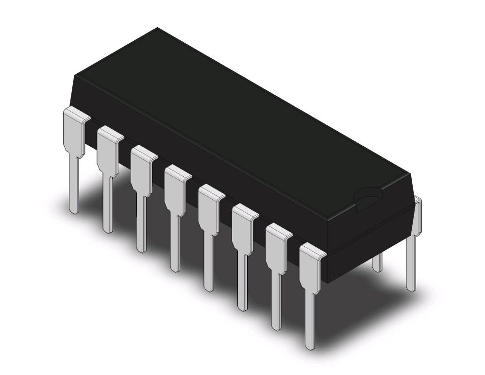 medium resolution of home integrated circuits data converters dac