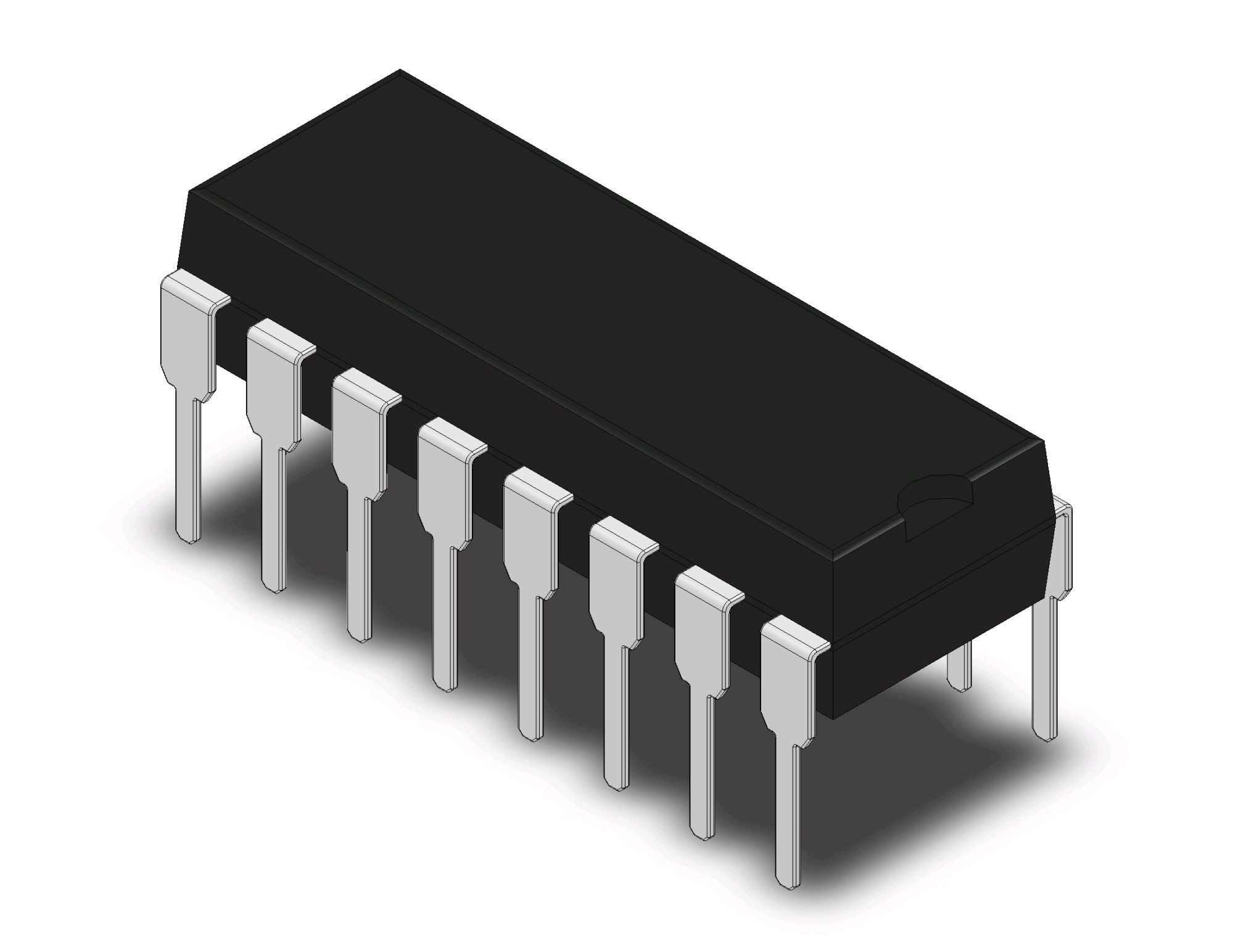 hight resolution of home integrated circuits data converters dac