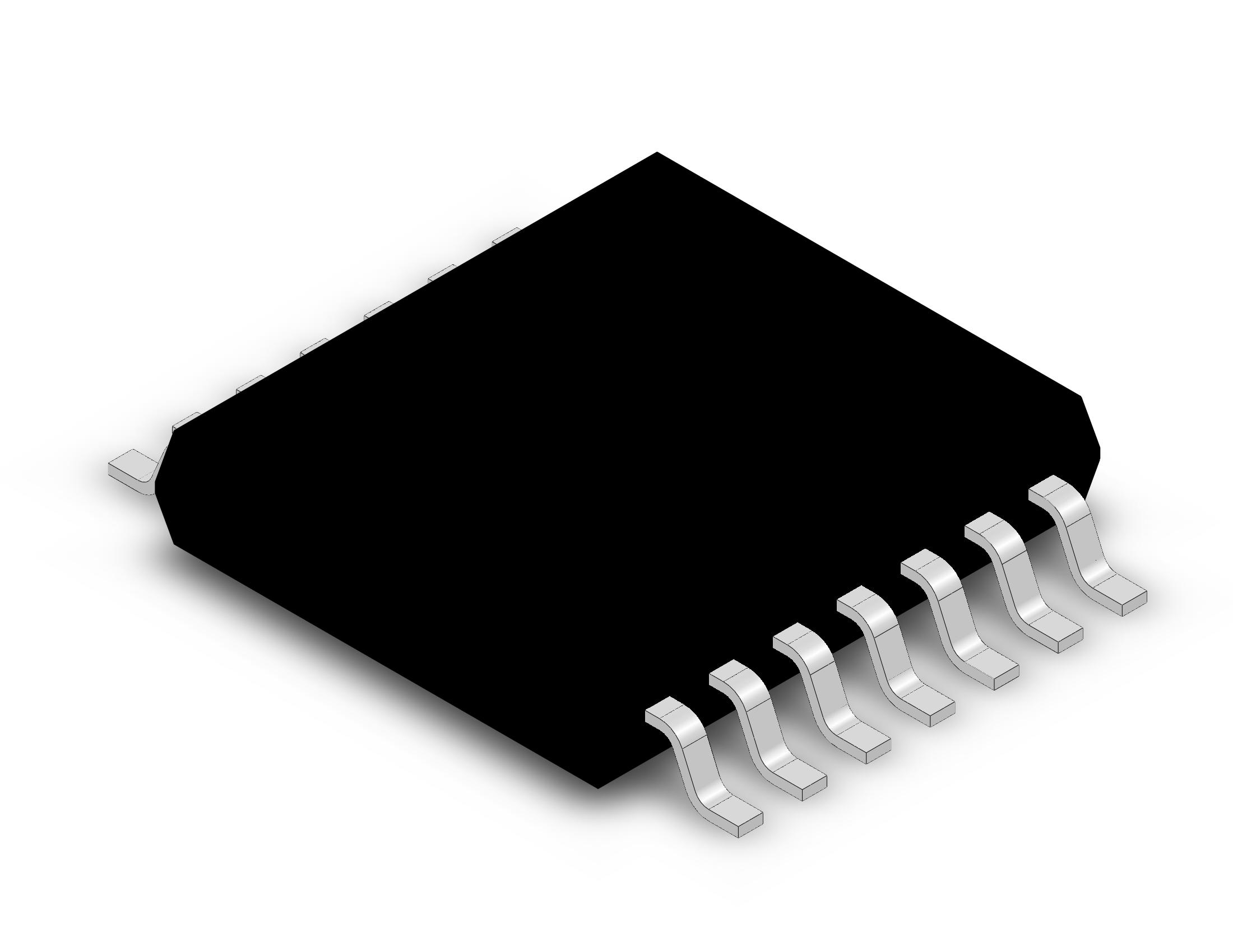 Cd4013 Dual D Type Flip Flops Datasheet