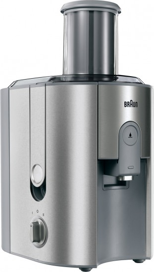 braun kitchen appliances mechanical timer appliance news multiquick j300 j500 j700 introduces their new juicers the and artfully combining form function beauty performance