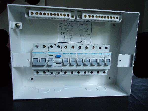 distribution board wiring diagram 95 jeep grand cherokee wiper gw schwabenschamanen de diy a consumer unit and installation rh electrolesk com pdf
