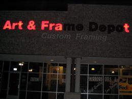 Art & Frame Depot