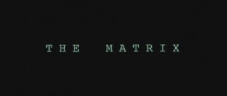 matrix_title