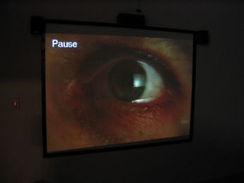 test image (from Lost)