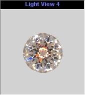 light view 4