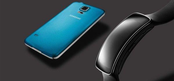 Samsung anunci oficialmente ayer lunes por la noche su