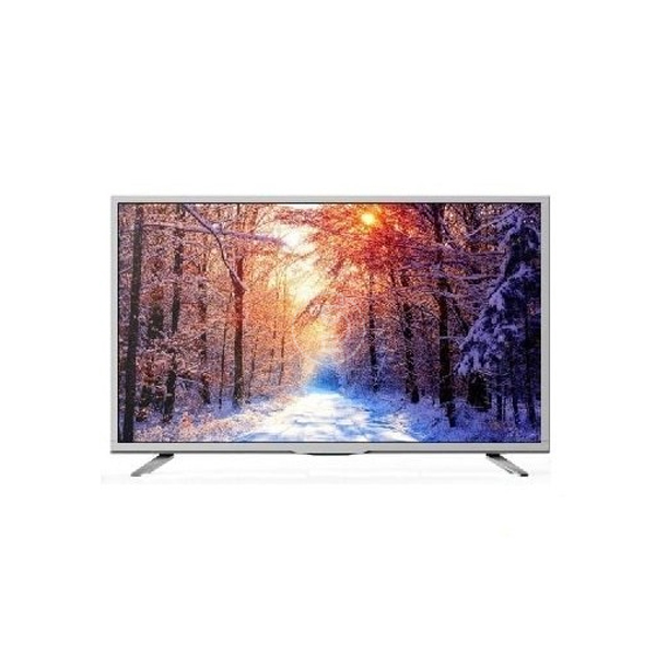 televiseur westpool 50 smart tv electromenager dakar
