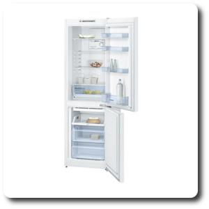Réfrigérateur à pose libre
