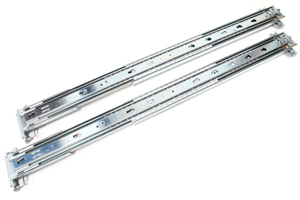 HP 374518 374516-001 374517-001 Rack Mount Rails DL580 G4