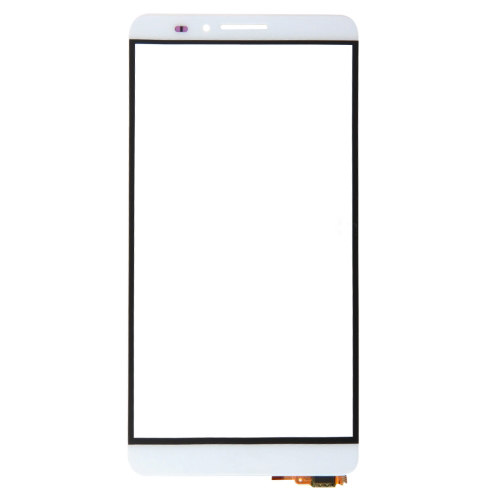 For Huawei Mate 7 Touch Screen Digitizer Assembly(White