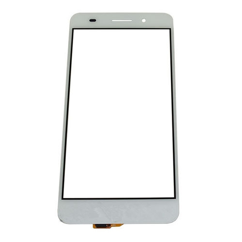 Touch Screen for Huawei Honor 5C Black [CPR2017071177