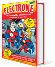 Ebook Electrone