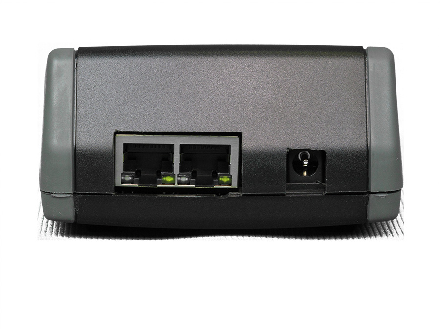 TCP-IP-810-and-810S