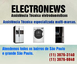 Maytag – assistência técnica eletrodomésticos