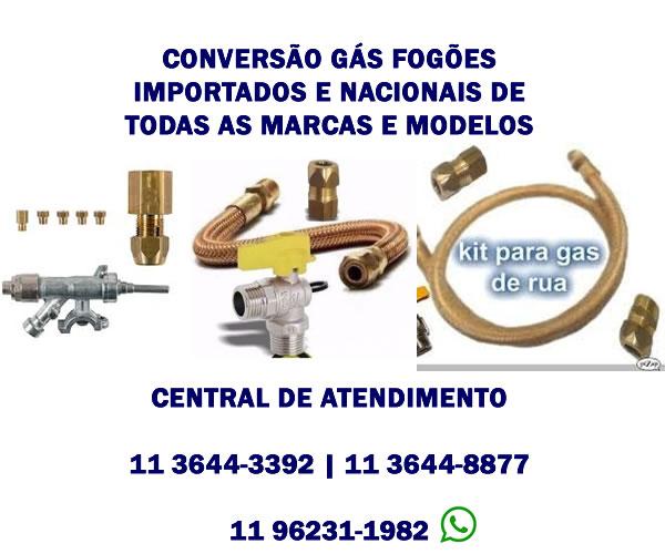 conversao-gas-fogao-importado-e-nacional
