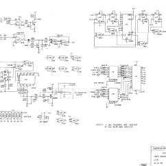 Dmx 5 Pin To 3 Wiring Diagram 1999 Nissan Patrol Stereo Raw Diagrams