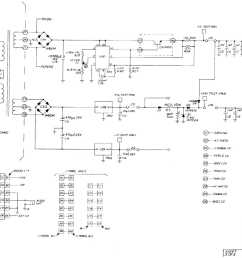dmx processor board schematic 3 of 3  [ 2062 x 1321 Pixel ]