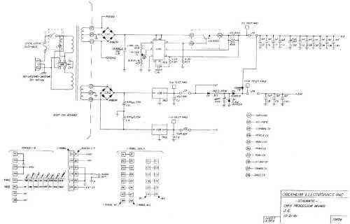 small resolution of dmx control wiring diagram free download schematic wiring diagramdmx control wiring diagram free download schematic miscellaneous
