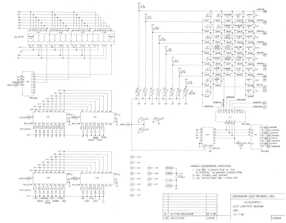 medium resolution of dsx panel wiring diagram
