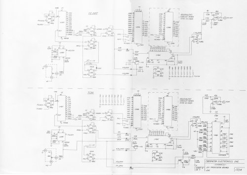 small resolution of  dx main board schematic 5 of 7