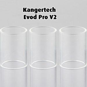 Kangertech Clearomizers Electronic Cigarette Kits