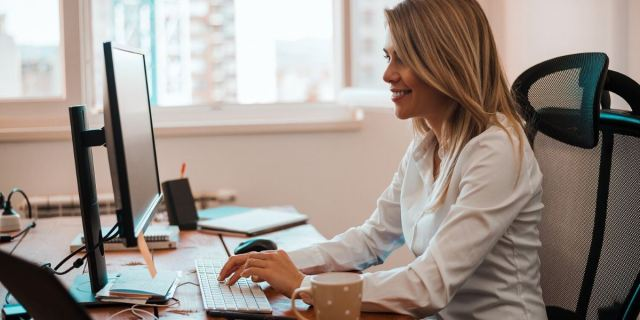 pros and cons of working as online therapist