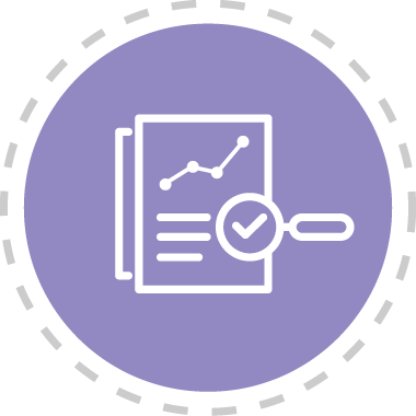 Assessments/ Diagnostics