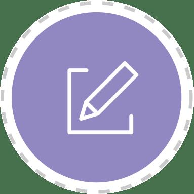 Back-to-School Blog Posts