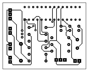 Piezo Speaker Circuit Sound Speaker Circuit Wiring Diagram