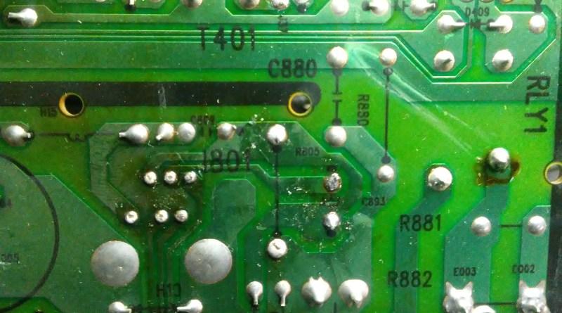 DTQ-20V1SCG