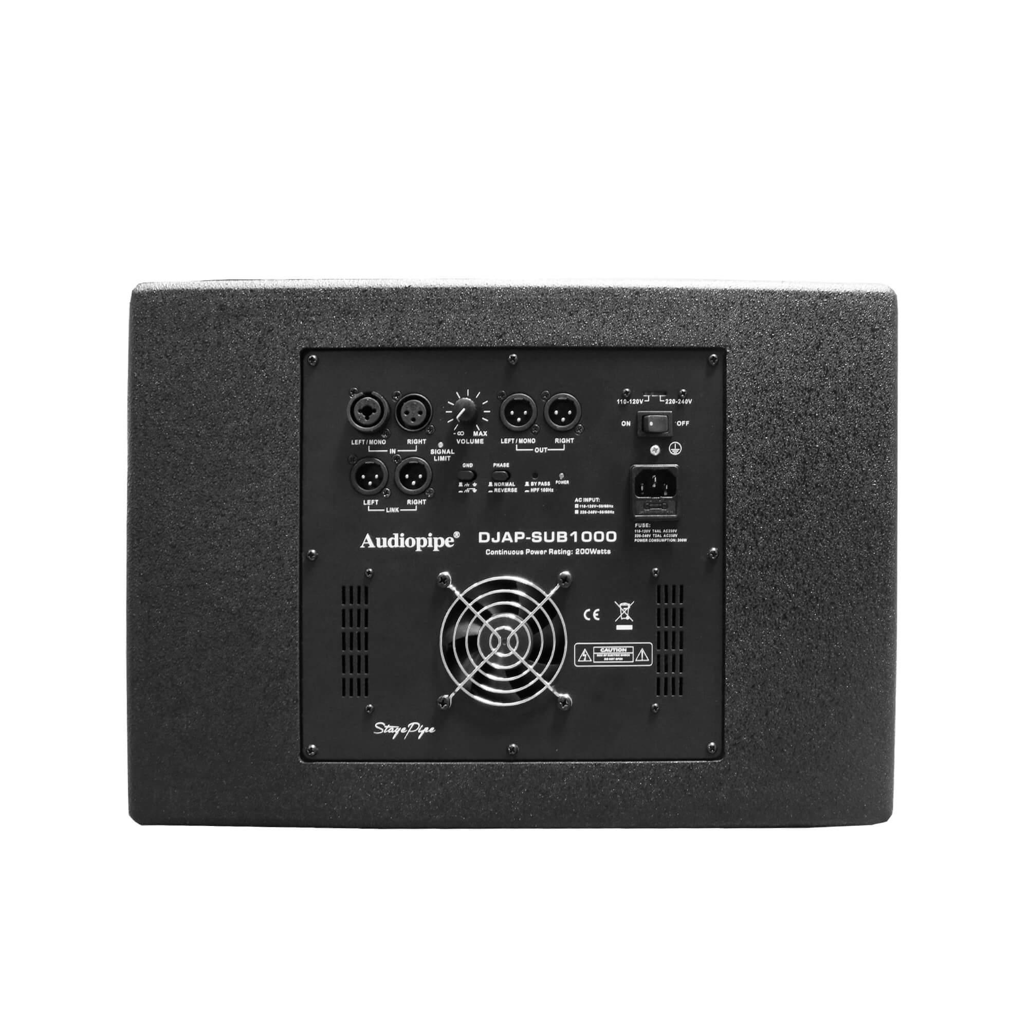 glowshift egt gauge wiring diagram 2000 harley softail ram w350 subwoofer install miifotos