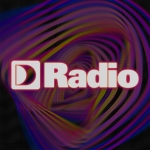 Zahyara (Miko Loko Remix) in Defected Radio Show
