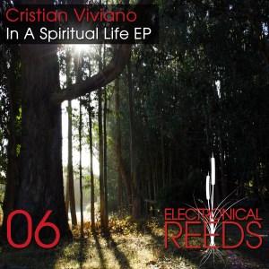 Cristian Viviano – In A Spiritual Life EP