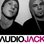 Audiojack charted Felix Cage – Mascarade (Rodriguez Jr Remix)