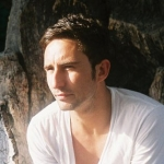 Optional Feast – Zahyara (Mirko Loko Remix) charted by Cesar Merveille