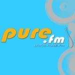Pure.FM