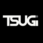 Tsugi wrote about Kreiss & GFP – The State Of Slave EP