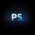 Puissance5