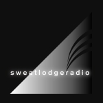 Felix Cage feat. Lazarusman – Love Again on Sweat Lodge Radio