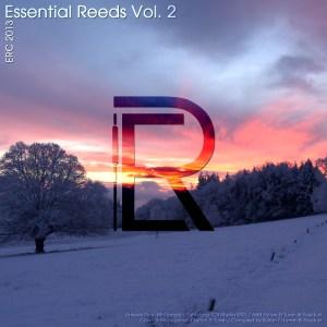 Essential Reeds Vol. 2