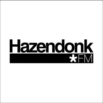 Hazendonk FM by Paul Hazendonk (Manual Music)