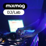 Sasha played State For A Track (Uner Remix) in his DJ set for Mixmag DJ Lab