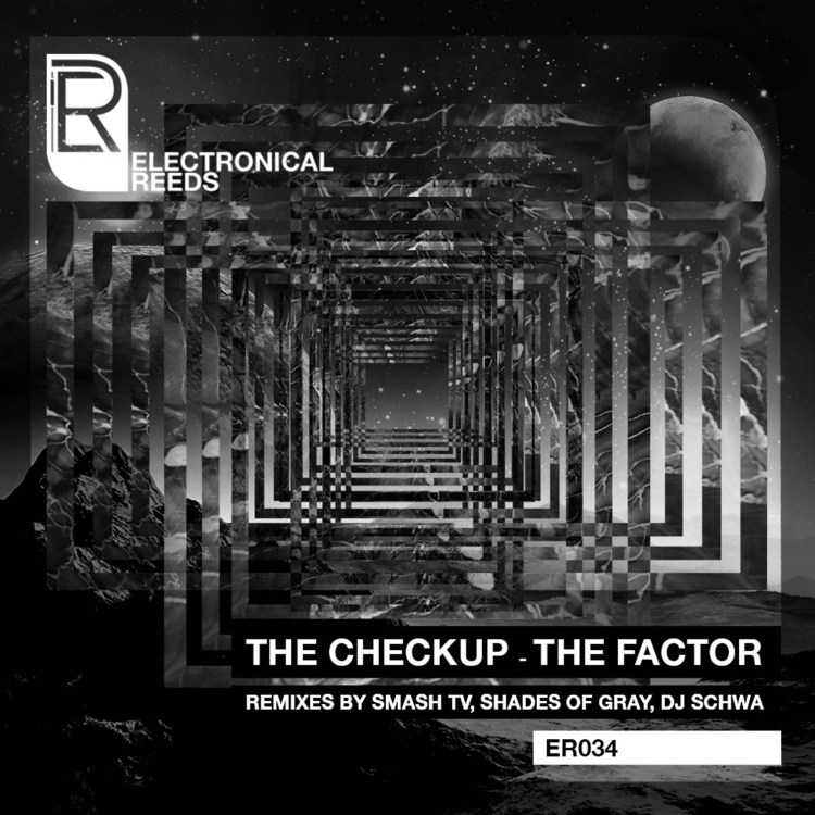 The Checkup – The Factor