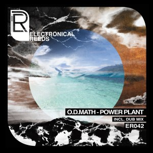 O.D.Math – Power Plant