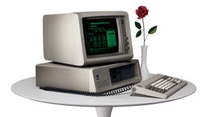 MONTAJE / Reproductor Multimedia basado en PC con display LCD