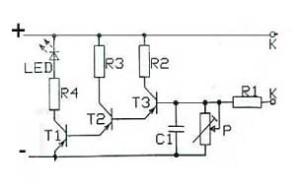 Detector esquema1