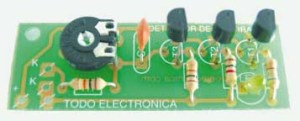 Detector foto3