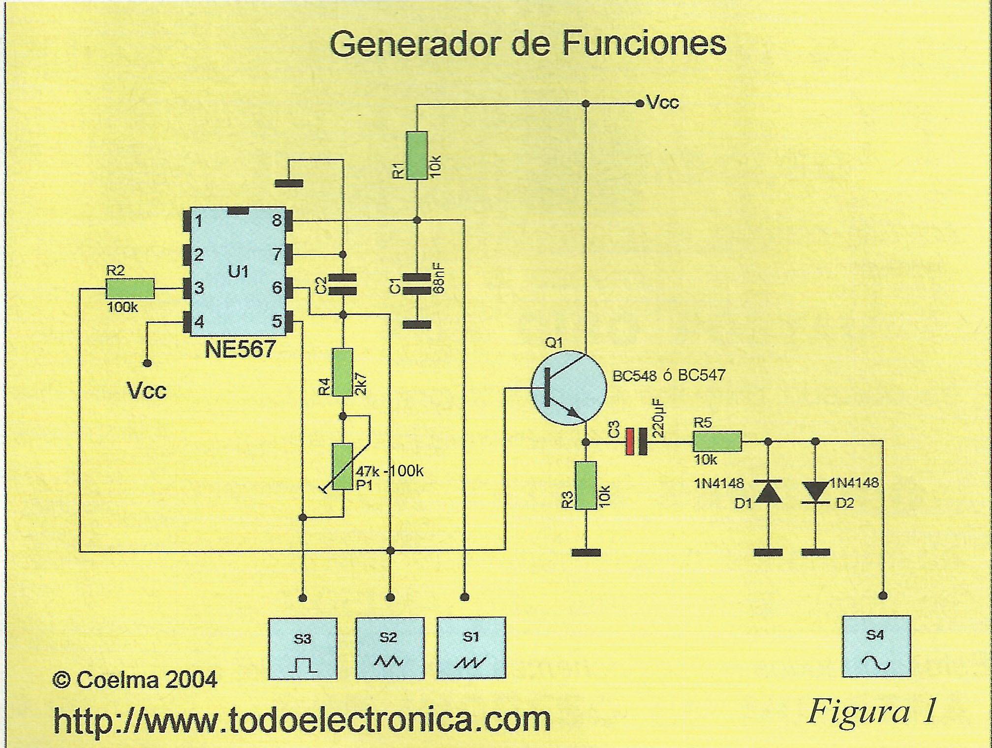 Circuito Y Sus Partes : Aprendiendo electricidad con el circuito de conexiones magnéticas