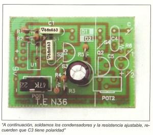 Generador foto2